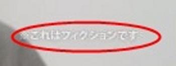 アディダス SS AKIRA フィクション.jpg